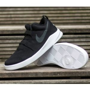 buy popular 01946 2abfc Nike Shoes - Nike Air Shibusa Black Size 11.5